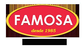Logo-FAMOSA-PNG